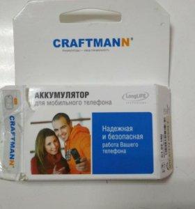 АКБ HTC A7272