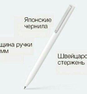 Xiaomi Шариковая ручка