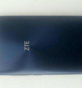ZTE A610 C