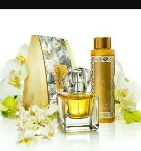 Подарочный парфюм.набор Today Avon