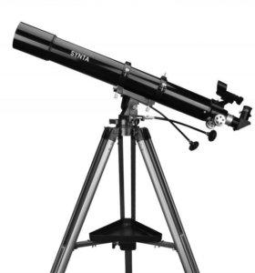 Телескоп Synta 909AZ3