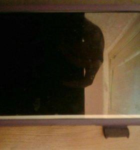"""Планшет sony xperia z3 tablet 8""""16"""