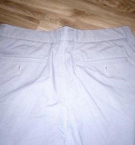 Летние брюки Остин