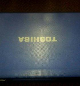 Toshiba NB510(торг)