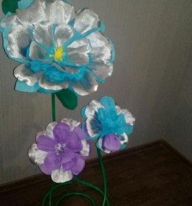 Ростовые цветы на любой вкус )))💥💥💞💞💞💞
