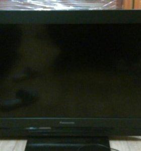 ЖК телевизор Panasonic TX-R32 LE8