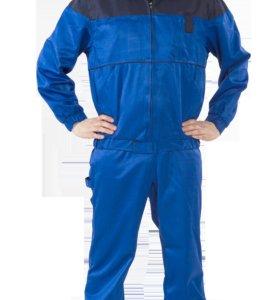 Новые костюмы ЗМи (Все размеры)
