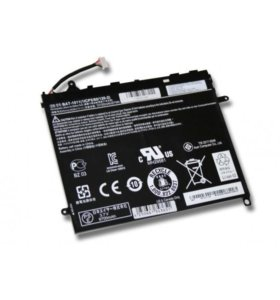 Аккумулятор для Acer Iconia Tab A510, A700, A701