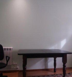 Стол новый для зала...