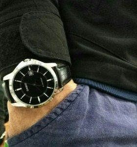 "Часы""Casio"""
