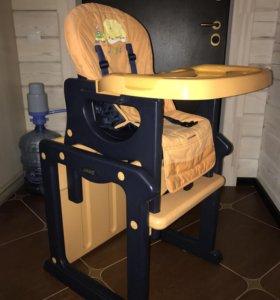 Стол стул для кормления Jane