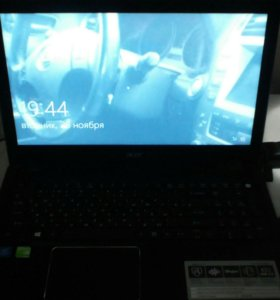 Обменяю новый компьютер на авто ! Авто на ходу )))