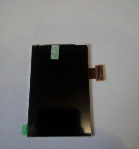 Дисплей для Samsung S5830