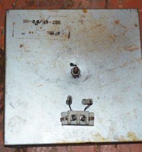 нагревательная плита 3кв.