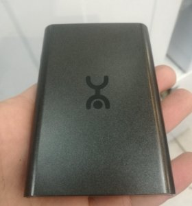 Мобильный wifi роутер YOTA