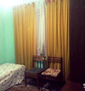 Комната, 9.4 м²