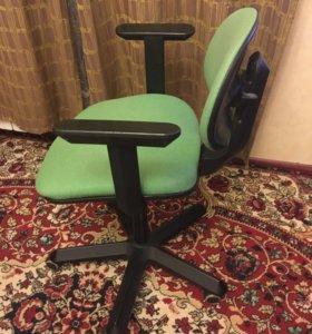 Компьютерное кресло IKEA