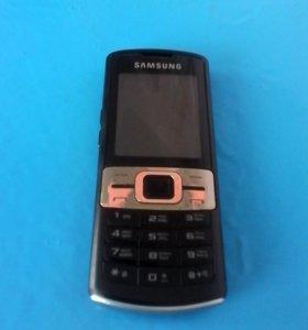 Срочно продам Samsung