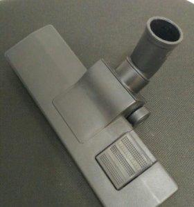 Щетка новая для пылесоса диам. 32