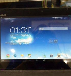 ASUS MeMO Pad FHD 10 ME302KL 16Gb LTE