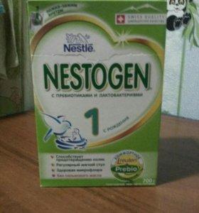 NESTOGEN1