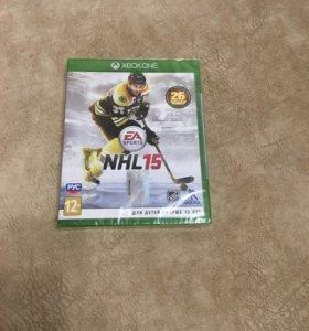 Игры для Xbox One и PC