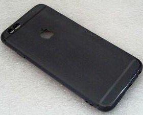 Айфон 7 128 г