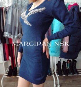 Платье новое распродажа