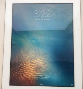 iPad 3 32gb wifi+cellular