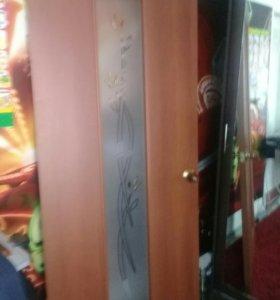 дверь,меж комнатная,стандартная.