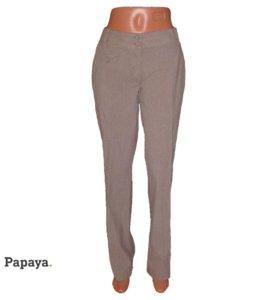 Papaya брюки Размер 46-48 (UK 12)