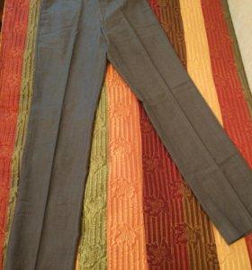 Мужские брюки Zara Man 40р S-M