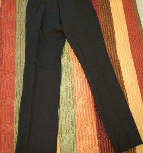 Мужские брюки H&M размер S