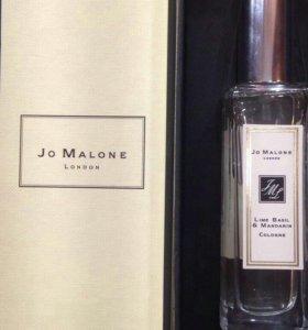Элитный парфюм В НАЛИЧИИ