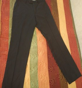 Мужские брюки Zara Man 46р S