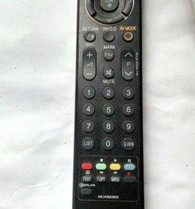 LG Оригинальный пульт для телевизора