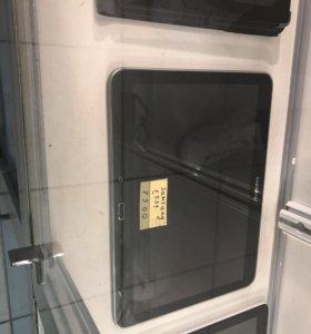 Samsung t531