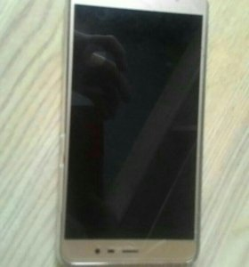 Продам телефон Xiaomi redmi Note 3