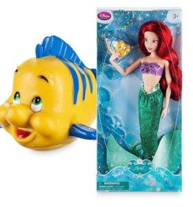 Кукла Дисней Disney