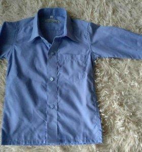 Рубашка 92 см