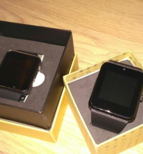 Smart watch ( цена за шт)