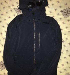 Куртка C.P Company