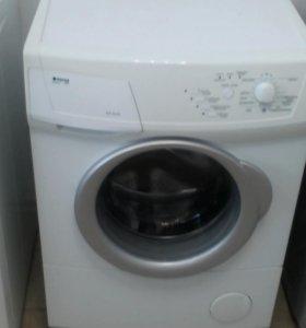 стиральная машина б/у в отличном состоянии