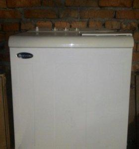 Полуавтоматическая стиральная машина EVGO