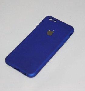 Кейс iPhone 6/6S