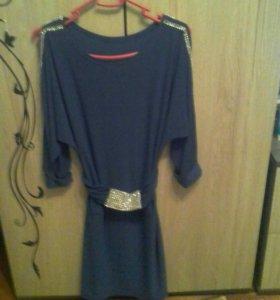Платье вечерние красивое очень