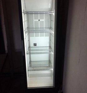 Холодильник Finland