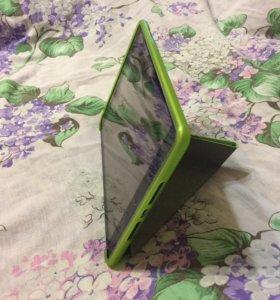 iPad mini-2, 16gb,Retina отлич состояние