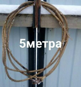 Сварочные кабели