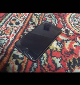IPhone 6 64 gig